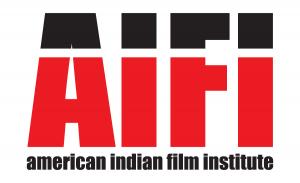AIFF_2014_logo_bnr