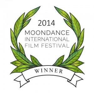 moondance_winner